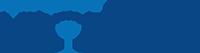 H&EU_logo_footer