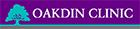 Oakdin Clinic logo